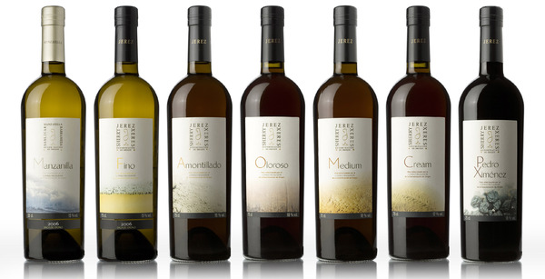 Характеристика вина