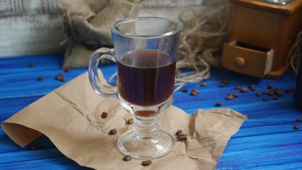Рецепты приготовления калгановки — настойки на самогоне