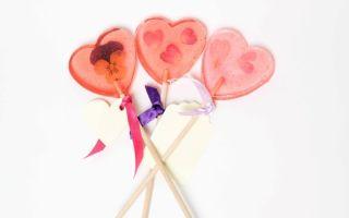 Настойка из конфет (водка на леденцах и карамельках) – рецепт и общие советы по приготовлению напитка