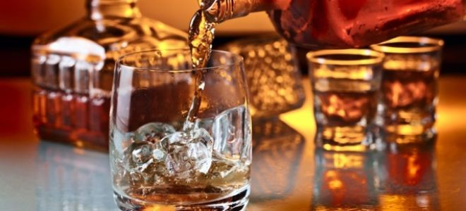 Реально ли дома сделать настоящий виски: рецепты приготовления в домашних условиях, как получить правильный напиток?
