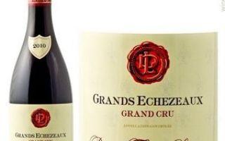 Вина Бордо: описание и классификация напитка, аппелласьоны и Шато