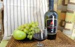 Вино Коммандария: особенности и история напитка, культура пития и интересные сведения