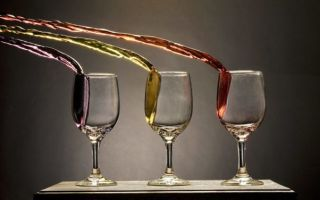 Фруктовый самогон получился горьким — почему необходимо погрузить напиток в угольный фильтр?
