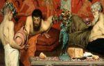 Вино Мавродафни: история греческого напитка и легенды связанные с ним, вкусовые характеристики