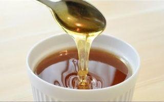 Инвертирование сахара для браги лимонной кислотой – пошаговый рецепт и технология