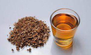 Самогон на дубовой коре из аптеки – 3 лучших рецепта