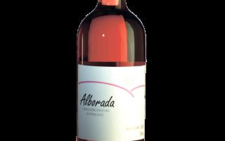 Вино Шираз (Сира): особенности, регионы и культура пития напитка, что это такое и с чем его пьют?