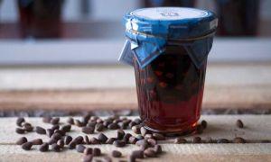 Самогон на кедровых орехах — рецепт на 3 литра