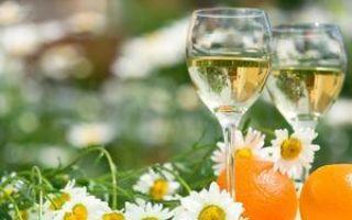 Вино из липы (цвета) в домашних условиях – рецепт и правильная технология изготовления напитка