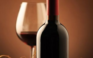 Как выбрать вино в магазине – 6 простых правил и что должно быть написано на этикетке?