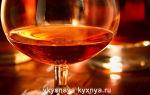 Молдавские коньяки (Дивины): понятие, виды и названия марок напитка, история происхождения