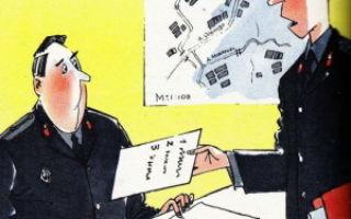 Ответственность за самогоноварение в России и Украине: требование закона и наказание