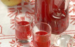 Домашнее вино из боярышника — рецепт и технология приготовления ароматного напитка