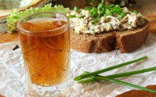Охотничья настойка – народный вариант и рецепт по ГОСТ, особенности употребления напитка
