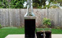 Самогон на черносливе — 5 лучших рецептов настоек