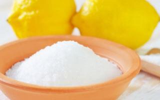 Смягчение самогона сахаром, глюкозой, фруктозой, медом: применяемые ингредиенты и пропорции