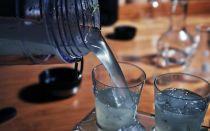 Как развести спирт водой до 40 градусов — точная таблица пропорций и онлайн калькулятор