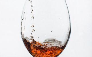 Вино Цинандали: особенности и история создания напитка, известные марки и как пить?