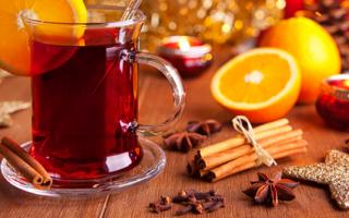 Коктейли с вином (красным и белым) – топ 10 рецептов для дома и технология приготовления напитков