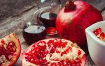 Настойка на грейпфруте водки (спирта, самогона) – 3 рецепта и как хранить, вкусовые характеристики напитка