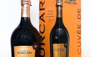 Шампанское брют: понятие и технология производства, марки напитка