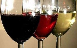 Вино из белой смородины в домашних условиях — рецепт приготовления и как правильно подавать напиток?