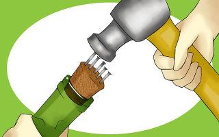 Хранение вина в пластиковой бутылке и стеклянной банке: что происходит с напитком при контакте с пластиком?