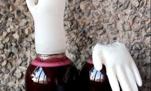Вино не бродит — что делать и как перезапустить процесс