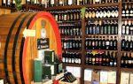 Вино Брунелло ди Монтальчино: особенности и культура пития, описание сорта и регионы производства