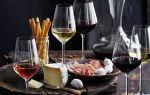 Вино Алазанская долина: экскурс в историю напитка, виды и особенности выбора