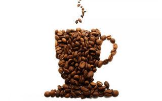 Рецепты кофейных настоек на водке, самогоне и спирте: последовательность приготовления и состав