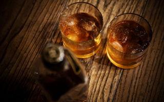 Рецепт виски из самогона в домашних условиях — 2 варианта как быстро сделать дома напиток