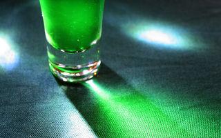 Настойка из киви на водке (спирте, самогоне) – лучший рецепт и какие напитки есть в продаже?