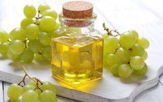 Настойка на базилике водки (спирта или самогона) – рецепт фиолетового алкоголя и полезные свойства