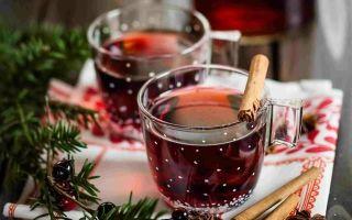 Горячее вино – готовим глинтвейн в домашних условиях, рецепты приготовления согревающего напитка