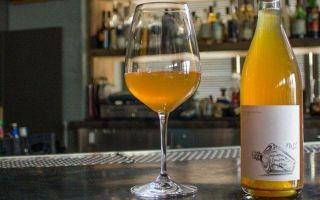 Вино из мандаринов в домашних условиях — правильный рецепт и технология производства