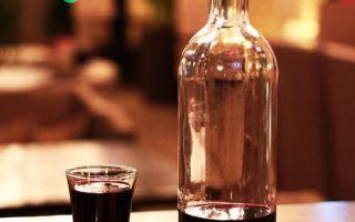 Брага из смородины (красной и черной) и получение самогона: как сделать вкусный напиток своими руками?