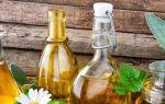 Настойка золотого уса на водке (спирту): рецепт и применение алкоголя, секреты изготовления