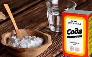 Добавлять ли соду и соль в брагу (самогон) перед перегонкой: как выбрать ингредиенты и способы приготовления