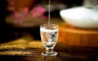 Самогон из гречки – рецепт браги и технология перегонки в домашних условиях, описание напитка