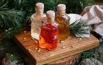 Настойка на можжевельнике: рецепт на водке, самогоне и спирту, правила выбора сырья