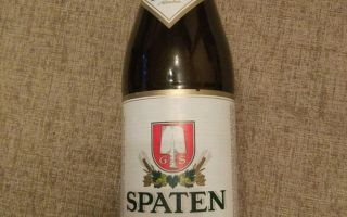 Пиво Бок (Bock): понятие, история и виды напитка, культура пития и интересные сведения