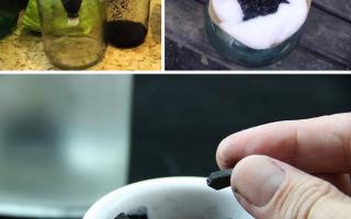Правильная технология очистки самогона кокосовым углем: подробная инструкция, советы и рекомендации специалистов