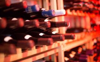 Кошерное вино – напиток праведных иудеев, как его призводят?