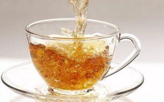 Настойка лопуха на водке (спирту) – рецепт и применение настоя для лечения заболеваний