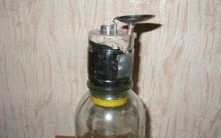 Есть ли смысл очищать самогон активированным углем из аптеки: технология очистки и какой препарат лучше выбрать?