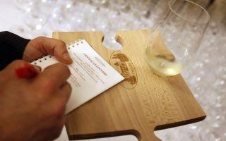Дегустация вина – секреты лучших сомелье и описание процесса, как дегустировать правильно?