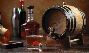 Виски из самогона в домашних условиях: бюджетные рецепты