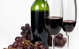 Вино из моркови в домашних условиях – рецепт без дрожжей и необходимые ингредиенты