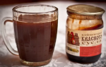 Квас из сусла в домашних условиях – пошаговое приготовление